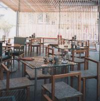 HARUKOMAYA